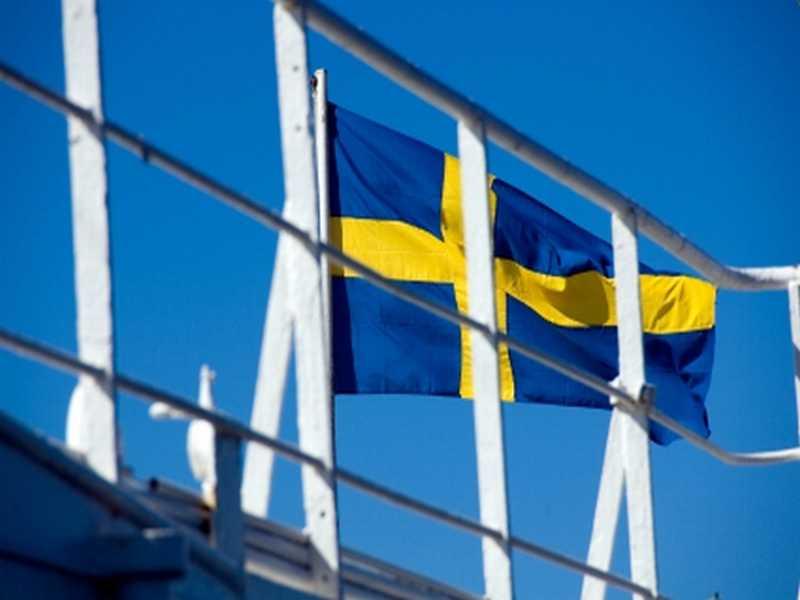 Arbeitssuche in Schweden