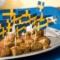 Schwedisches Mittagessen